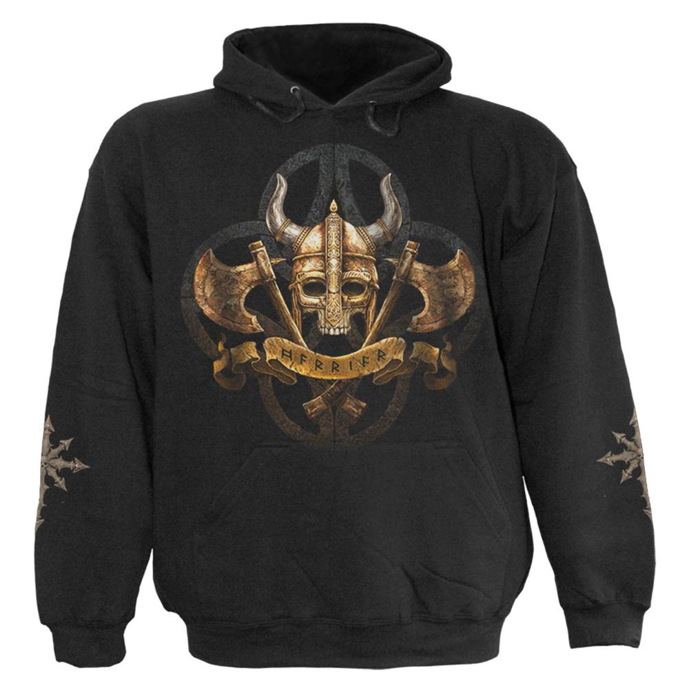 Celtic Pirates, gothic metal fantasy vik