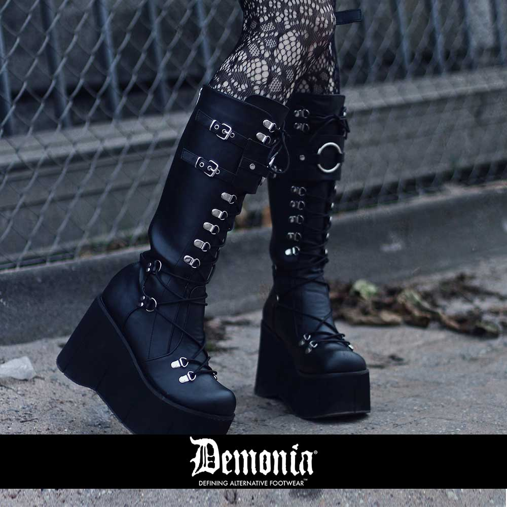 68d641caa Attitude Europe  online shop for gothic clothing and much more